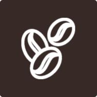 ico-chicchi-caffe