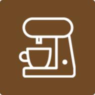 ico-macchina-caffe