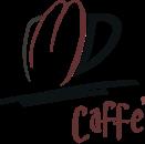 MD Caffé